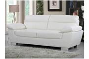 Deco Confort Canapé cuir
