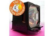 Lg OI-AJ-LA80 pour videoprojecteurs LG RD-JT40, RD-JT41.