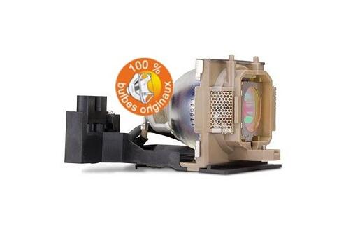 Hp OI-L1624A pour videoprojecteurs HP VP-6100, VP-6120, VP-6110, VP6120.