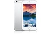 Apple Apple iPhone 6s Plus (32Go, Argent)
