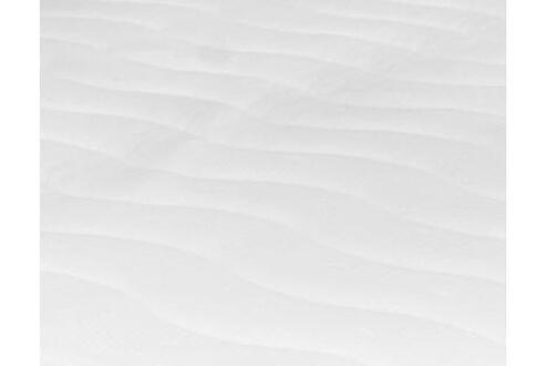 Duvivier Ensemble Gala Luxe visco 140 x 190 cm