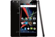 Archos Smartphone 55 Diamond Selfie Lite