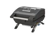 Campingaz Barbecue gaz Series compact LX - grille acier double émaillage