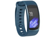 Samsung Samsung Gear FIT 2 blue small
