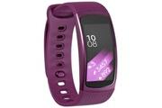 Samsung Samsung Gear FIT 2 pink large