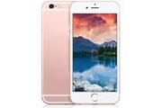 Apple Apple iphone 6s - 128go (or rose)