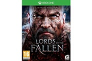 NAMCO Lords of the Fallen Edition Limitee Xbox One