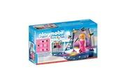 PLAYMOBIL 6983 Playmobil Sc?ne avec artiste