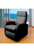 Fauteuil Fauteuil électrique massant vibrant relaxation confort