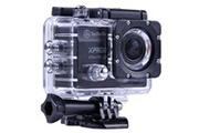 Tectectec TecTecTec XPRO2 Caméra Sport 4K Ultra HD Wifi - Camera étanche 16 Mp - Noire