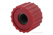 Silverline Nettoyeur de poche pour tuyaux 22 mm SILVERLINE 367854