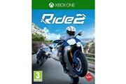 NAMCO Ride 2 Xbox One