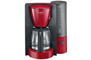 Bosch Cafetieres filtre TKA 6 A 044