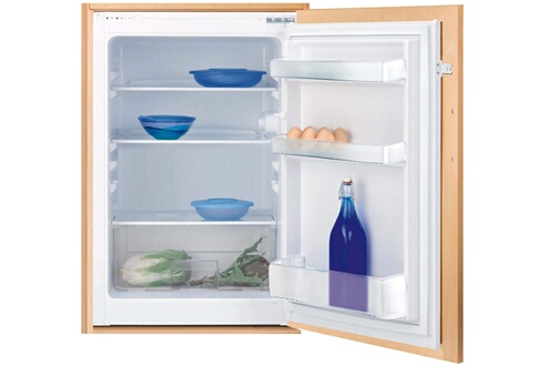 Beko Refrigerateurs encastrable B 1802 HCA