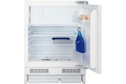 Beko Refrigerateurs encastrable BU 1152 HCA
