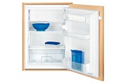 Beko Refrigerateurs encastrable B 1752 HCA