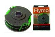 Flymo FLYMO - Bobine de fil FLY061 pour Contour 600HD