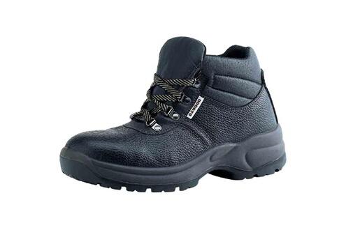 Chaussures Hautes Baudou Sécurité 44 Taille De Miami qnZ1UrZxd