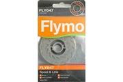 Flymo FLYMO - Bobine de recharge FLY047