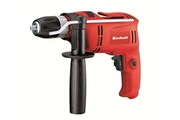 Einhell EINHELL - Perceuse à percussion TC-ID 650 E