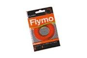 Flymo FLYMO - Recharge fil nylon FLY019 pour Contour XT / 500XT