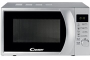 Candy Micro ondes Candy CMG2071DS - Four micro-ondes grill - pose libre - 20l