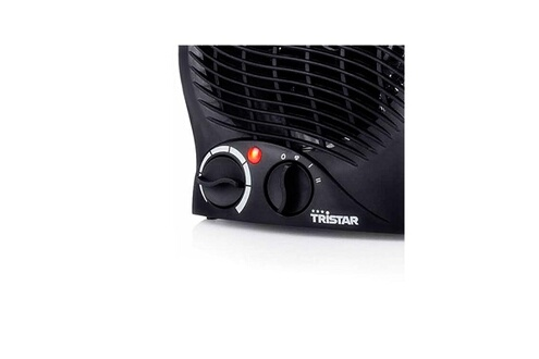 1247 Thermo-Ventilateur Portable Tristar KA5037