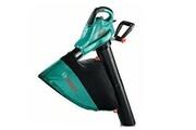 Bosch BOSCH Aspirateur souffleur broyeur 3000W ALS 30