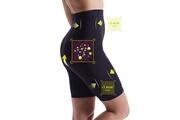 Lanaform B9781 : panty force 5 actions minceur secret slim lanaform l noir