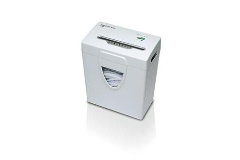 Ideal SHREDCAT 8240 - C/C 4 x 40 mm
