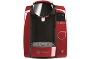 Bosch Cafetieres dosettes TAS 4503