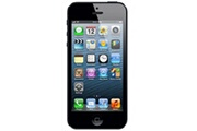 Apple Iphone 5s 64 go gris sideral