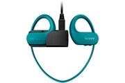 Sony Baladeurs audio mp3 NWWS 413 L