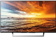 Sony TV LED Sony KDL-32WD753 - 32''- BRAVIA