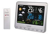 La Crosse Technology Stations meteo WS 6826 WHISIL