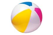 Intex Intex 59030NP Ballon de plage