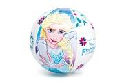 Intex Intex 58021NP Ballon de plage Disney Frozen - La Reine des Neiges 51 cm