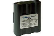 Alan Batterie de rechange pour alan 777