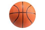 Miles Miles 1866000B Ballon de basket-ball T. 7