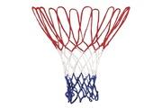 Hudora Hudora 71745 Filet de basket de rechange