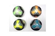Xtrem Sports Xtrem Sports 60015 Ballon de foot de taille 5