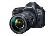 Canon Canon eos 5d mark iv + 24-105mm f/4l ii