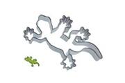 Stadter Emporte pieces salamandre en inox 7,5 cm - stadter
