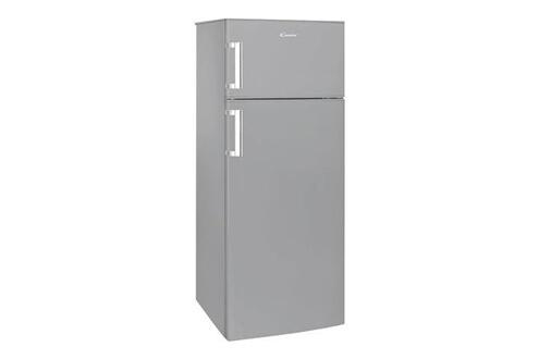 Candy Réfrigérateur 2 portes candy ccds5142xh