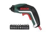 Bosch Bosch IXO V Perceuse sans fil