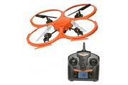 Denver Drone avec caméra hd - denver dch-330