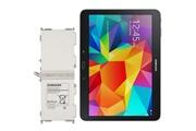 Samsung Sparfix® - samsung batterie eb-bt530fbe eb bt530fbe pour galaxy tab 4 10.1 sm-t530 sm-t535 sm-t531