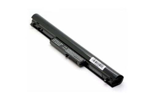 Hexapart Batterie Compatible pour Sleekbook HP Pavilion TouchSmart 14-b157ef 14,4V 2600mAh