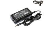 Hexapart Chargeur Alimentation Pour DELL Inspiron 13 7000 DELL 19,5V 3,34A 4,5*3,0mm