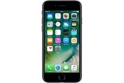 Apple Iphone 7 plus 256go noir